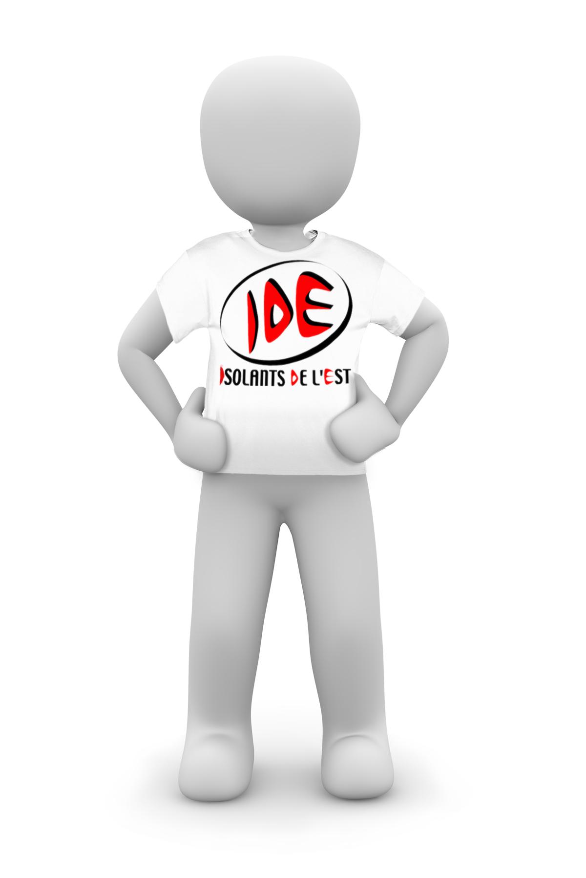 mascotte avec logo-v2.jpg