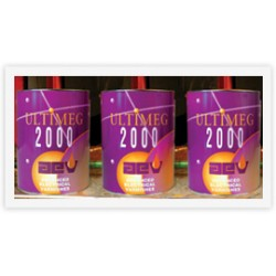 VERNIS 2000/250 IMPREGNATION AVEC SOLVANT