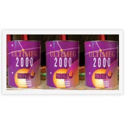 RESINE 2002HVR EPOXY MONO COMPOSANT D'IMPREGNATION