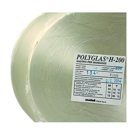 POLYGLASS H200